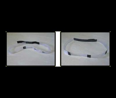 Strap for VISION® lens dosimeter