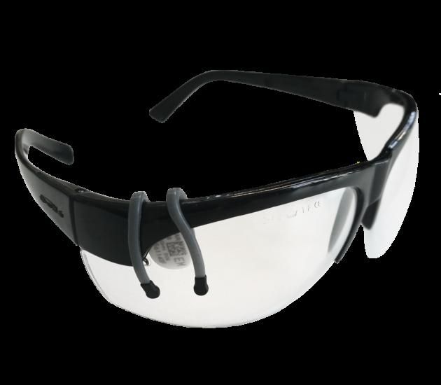 Lens of eye VISION dosimeter